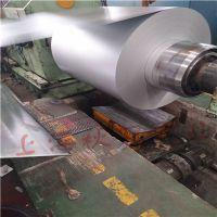 冷成型结构用钢热浸镀铝锌钢板上海宝钢产