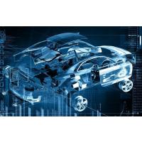 烟台SAP 钣金注塑行业ERP软件 中科华智