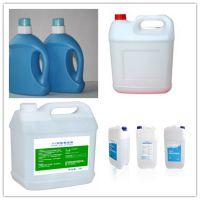 透析桶专用设备 通佳全自动双工位吹塑机 10L桶机器厂家
