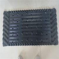北京市永泰冷却塔填料厂家