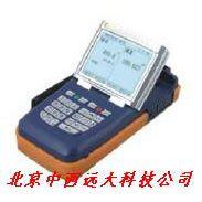 中西 特稳携式校验仪 型号:ZY05-JY821库号:M398999