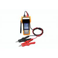 BKNZ-A蓄电池内阻仪中电北科