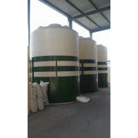 重庆力佑30立方食品级酱油储罐 重庆30000L食醋储罐生产厂家符合卫生检验标准