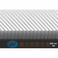 NILT纳米压印模板 抗反射 增光掩膜 纳米压印掩膜 丹麦原厂代理