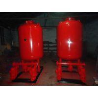 供应ZW(L)-II-X-Z消防增压稳压设备 热销中