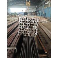 T型钢规格的表示方法|T型钢生产标准和生产工艺有哪些|常臻