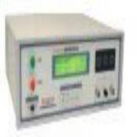 特价     变压器油面温控器 BWR-4L6   变压器油面温控器 BWR-4L6