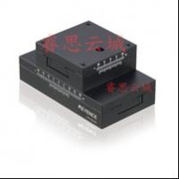 基恩士全新原装CA-S2040 显示器/电源/XY平台 摄像机用 二维工作台,自家库存现货,假一罚十