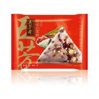 郑州粽子厂家-郑州粽子-喜之丰粮油(查看)