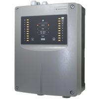 极早期烟雾探测器/产地:德国/品牌:赛库瑞登securiton/型号: ASD535-4