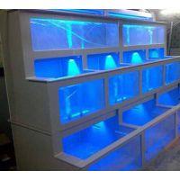 深圳酒店海鲜海鲜鱼池价格|深圳酒店海鲜鱼池价格|深圳大型海鲜鱼池|深圳亚克力海鲜鱼池价格