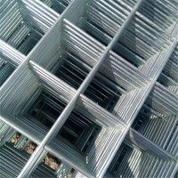 安平铁丝网片厂家直销 地面专用铁丝网片 批发镀锌铁丝网片