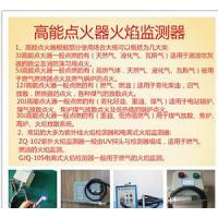 供应秦川热工高能点火器技术参数,详细说明下载