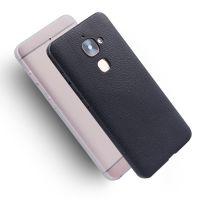 乐视2荔枝纹手机壳2pro皮纹保护套max2皮套超薄创意皮纹TPU软皮套