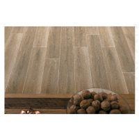 高密度板-PVC地板-建材饰面-玻璃饰面-高清设计-北欧复古原木TSF-W86008
