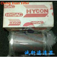 销售0160D010BN4HC滤芯/液压滤芯 机/柴油滤芯 空气滤芯