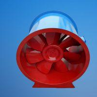 德州热销山东金光消防排烟风机 中央空调设备