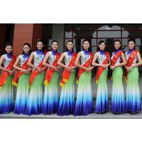 上海专业会议庆典礼仪模特服务