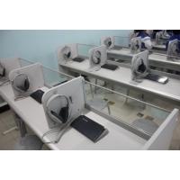 新闻|郑州微机室培训桌、实训桌——机房电脑桌(制作快)