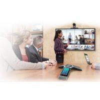 亿联VC800,24方视讯终端 视频会议系统终端 远程视频会议