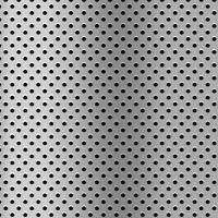 昆山精密冲孔网 优质厂家销售 0.4mm微孔板