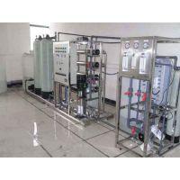 制造edi净水设备厂家