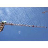 咸宁工地塔吊喷淋工地必备除尘设备 锐洁厂家直销