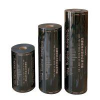 蜂窝电热膜 蜂窝聚能节能电热膜 蜂窝状电热膜 条形电热膜
