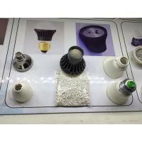 河北工业PA导热塑料生产基地
