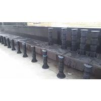 河南金牛座支撑器总代理 石材支撑 TA-R系列