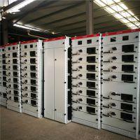 GCK型抽屉柜柜体厂家—gck成套设备柜体基本常用尺寸