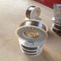 唐山市d322冷冲模具铬钼钨钒堆焊焊条