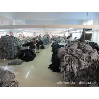 COMMSEN防爆AP服装纺织厂无线WIFI覆盖无线网络视频监控