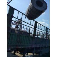 天津—SPCC带钢SPCC冷轧带钢品类全,折扣价