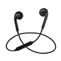 新款S6无线蓝牙耳机运动迷你双立体声入耳式苹果耳机外贸爆款4.1