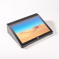 供应安卓四核工业级平板电脑 迷你pc工控平板 教育金融打印POS平板