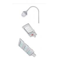 厂家批量供应4-12米高防爆路灯