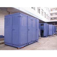 流延膜专用冷水机行情价格 流延膜专用冷水机多少钱供应商 电镀冰水机型号规格