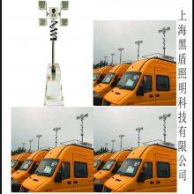 一体化车载照明设备YTH18270;车载照明设备款式;来电咨询