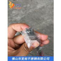 304不锈钢毛细管厂家3.5*0.4批发规格表
