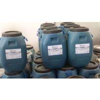 AMP-LM渗透性强强力瓷砖防水粘结剂价格