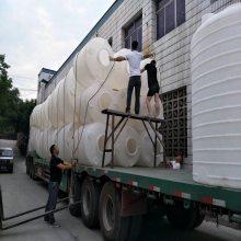 供应重庆好质量的耐撞击水箱哪里有