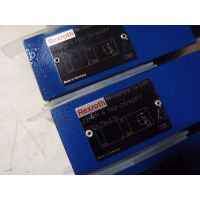 REXROTH压力表R928022346 2.0040G40-A00-0-M