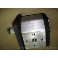 齿轮泵 PFG-142-D阿托斯ATOS油泵热卖产品
