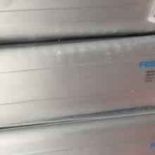 超特价供应 156214 双作用紧凑型导ADVUL-32-120-P-A-S6