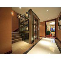 南京别墅家用电梯安装-我公司拥有专项特种设备安装资质-为客户解决电梯一系列的难题。