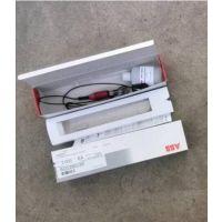 原装进口PFEA112-IP20瑞士ABB张力控制器