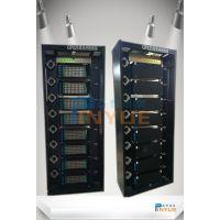 ODF光纤配线架功能及作用