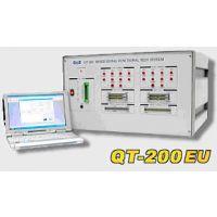 中西 智能化电路板故障诊断系统型号:BL42-QT200EU库号:M165590