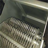 TLG系列回转式机械格栅  污水处理机械格栅 城市污水处理